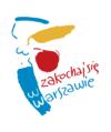 Warszawa Dla Najmłodszych